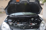 Продажа Honda CR-V2009 года за 21 500 $ на Автоторге