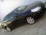 Продажа Chevrolet Epica2010 года за 9 500 $ на Автоторге
