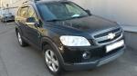 Продажа Chevrolet Captiva  2015 года за 24 000 $ в Ташкенте