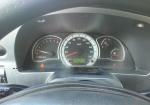 Продажа Chevrolet Nexia2008 года за 9 167 $ на Автоторге