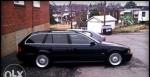 Продажа BMW 5202000 года за 9 000 $ на Автоторге