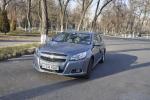 Продажа Chevrolet Malibu  2013 года за 17 000 $ в Ташкенте