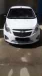Автомобиль Chevrolet Spark 2011 года за 7200 $ в Ташкенте
