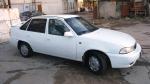 Продажа Chevrolet Nexia  2015 года за 8 300 $ в Ташкенте
