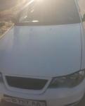 Продажа Daewoo Nexia2009 года за 8 333 $ на Автоторге