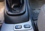 Продажа Chevrolet Lacetti2013 года за 3 100 $ на Автоторге