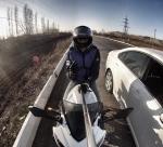 Irbis Irbis 250cc2014 года за 2 500 $ на Автоторге