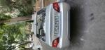 Автомобиль Chevrolet Nexia 2015 года за 7000 $ в Ташкенте