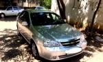 Автомобиль Chevrolet Lacetti 2012 года за 8700 $ в Ташкенте