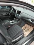 Продажа Chevrolet Malibu2018 года за 26 000 $ на Автоторге