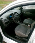 Продажа Chevrolet Cobalt  2015 года за 4 500 $ в Ташкенте