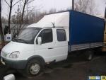 Доставка грузов по Узбекистану...  на Автоторге