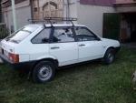 Продажа ВАЗ 2109  1998 года за 2 500 $ на Автоторге