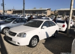 Продажа Chevrolet Lacetti  2014 года за 10 500 $ в Ташкенте