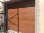 Итальянские гаражные ворота в... в городе Ташкент