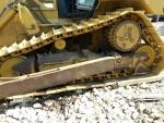 Спецтехника бульдозер Caterpillar D 6NXL 2011 года за 163 876 $ в городе Ташкент