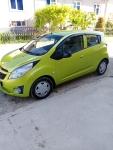 Продажа Chevrolet Spark  2015 года за 5 050 $ в Ташкенте