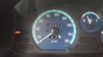 Автомобиль Chevrolet Matiz 2010 года за 4400 $ в Ташкенте
