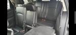 Автомобиль Fiat Fiorino 2011 года за 12000 $ в Алимкенте