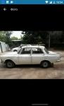 Продажа Москвич 4121975 года за 499 $ на Автоторге