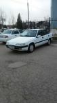 Продажа Daewoo Espero  1996 года за 4 300 $ на Автоторге