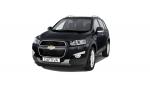 Продажа Chevrolet Captiva  2013 года за 9 000 $ в Ташкенте