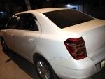 Автомобиль Chevrolet Cobalt 2015 года за 9700 $ в Ташкенте