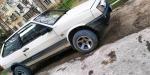 Автомобиль ВАЗ 2108 1990 года за 2400 $ в Ташкенте