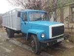 Продажа ГАЗ ГАЗ-53  1992 года за 6 500 $ на Автоторге