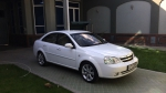 Продажа Chevrolet Lacetti  2012 года за 9 500 $ в Ташкенте