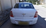 Продажа Chevrolet Cobalt  2013 года за 8 300 $ в Ташкенте