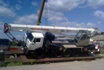 ЧМЗ KC-557332016 года за 113 000 $ на Автоторге