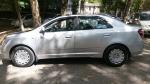 Продажа Chevrolet Cobalt  2014 года за 9 400 $ в Ташкенте