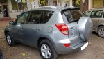 Продажа Toyota RAV 4  2007 года за 4 300 $ на Автоторге
