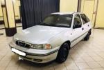 Продажа Daewoo Nexia  2008 года за 5 500 $ на Автоторге
