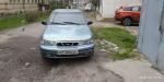 Продажа Chevrolet Nexia2006 года за 5 800 $ на Автоторге