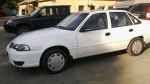 Продажа Chevrolet Nexia2014 года за 7 700 $ на Автоторге
