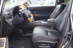 Автомобиль Lexus RX 450 2015 года за 20000 $ в Ташкенте