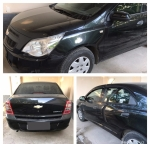 Продажа Chevrolet Cobalt2014 года за 7 400 $ на Автоторге