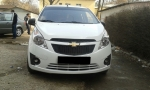 Продажа Chevrolet Spark  2014 года за 6 800 $ в Ташкенте