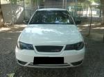 Продажа Chevrolet Nexia  2013 года за 5 500 $ в Ташкенте