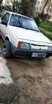 Продажа ВАЗ 2108  1990 года за 2 400 $ в Ташкенте