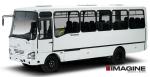 Isuzu SAZ HC402021 года за 383 000 000 сум на Автоторге