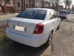 Продажа Chevrolet Lacetti  2013 года за 9 800 $ на Автоторге