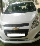 Продажа Chevrolet Spark  2018 года за 8 500 $ на Автоторге