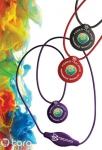 Силиконовые кулоны и браслеты... в городе Ташкент