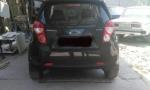Продажа Chevrolet Spark  2013 года за 4 300 $ в Ташкенте