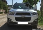 Продажа Chevrolet Captiva2013 года за 18 900 $ на Автоторге