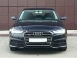Автомобиль Audi A6 2017 года за 20000 $ в Челябинск