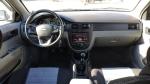 Автомобиль Chevrolet Lacetti 2018 года за 9500 $ в Ташкенте
